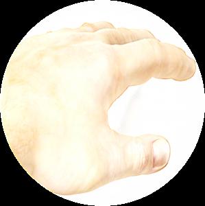 Princípio da Mão Invisível