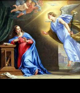 anjo-gabriel