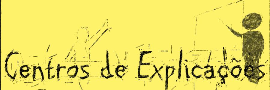 centros-de-explicações