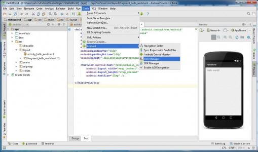 android-studio-instalar-configurar11.htm