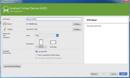 android-studio-instalar-configurar15.htm
