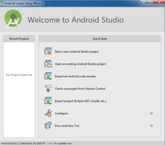 android-studio-instalar-configurar4.htm