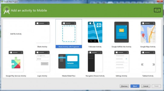 android-studio-instalar-configurar7.htm