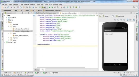 android-studio-instalar-configurar9.htm