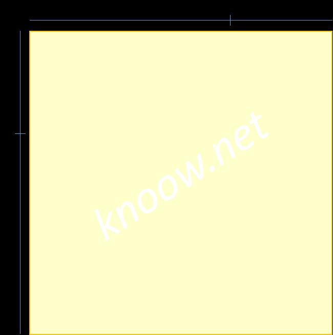 TeoremadePitagoras01