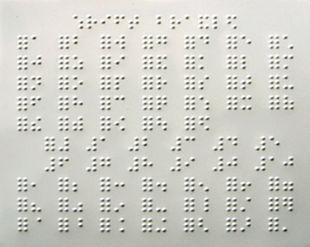 Resultado de imagem para dia mundial do braille
