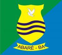 abare2