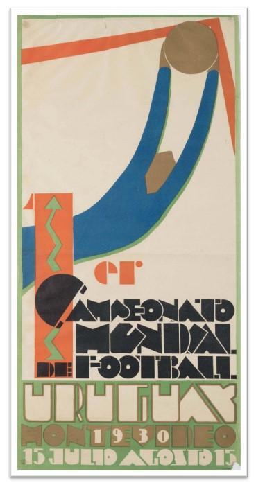 Mundial 1930