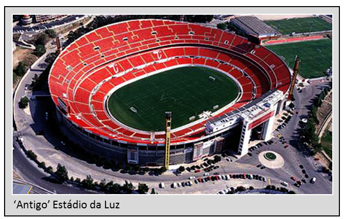estadio-do-sport-lisboa-e-benfica-02