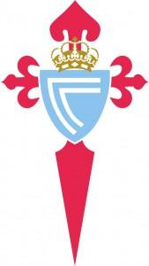 Logo Celta de Vigo