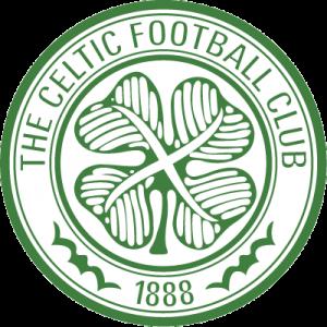 Logo Celtic de Glasgow
