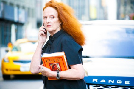 S.Yarhi-Grace-Coddington