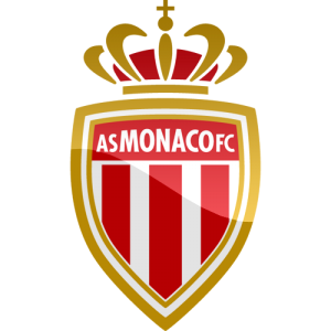Logo AS Mónaco