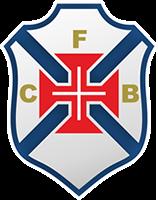Logo Belenenses