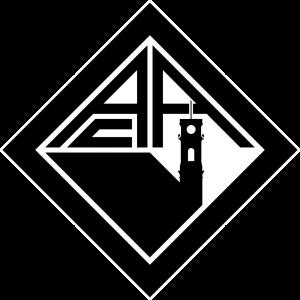 Logo Académica de Coimbra