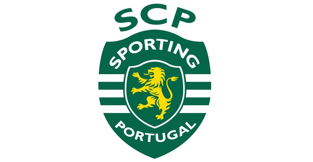 Image Result For Belenenses Sporting