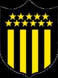 Logo Peñarol