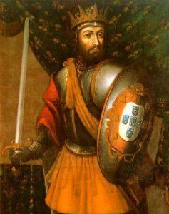 Afonso III de Portugal