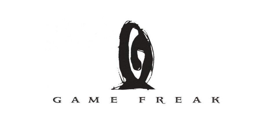 game-freak