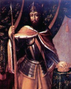 Sancho I de Portugal