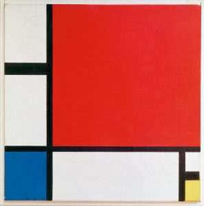 Piet_Mondriaan,_1930_-_Mondrian_Composition_II_in_Red,_Blue,_and_Yellow