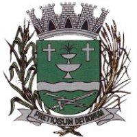 logotipo_194