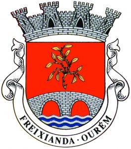 Freixianda-01
