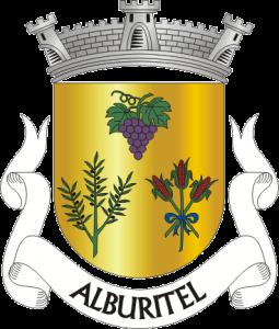 alburitel-01