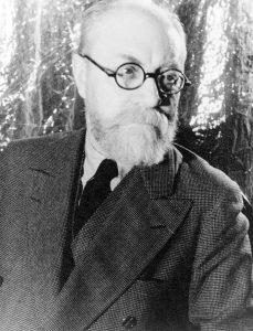 Portrait_of_Henri_Matisse_1933_May_20