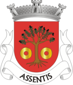 assentis-01