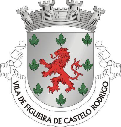 Figueira-Castelo-Rodrigo-01