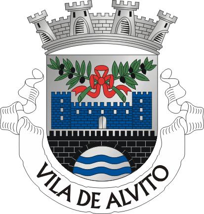 alvito-01