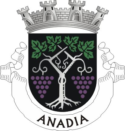 anadia-01