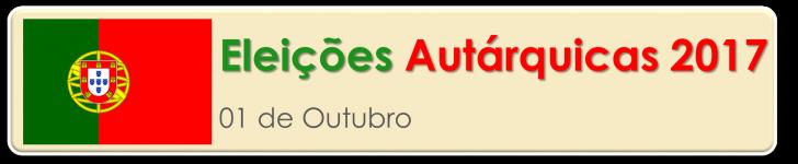 autarquicas-2017