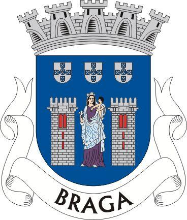 braga-01
