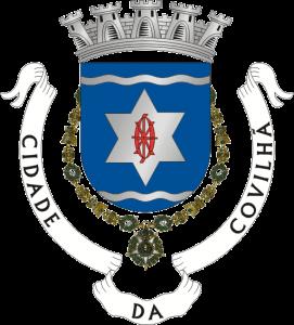 covilha-01