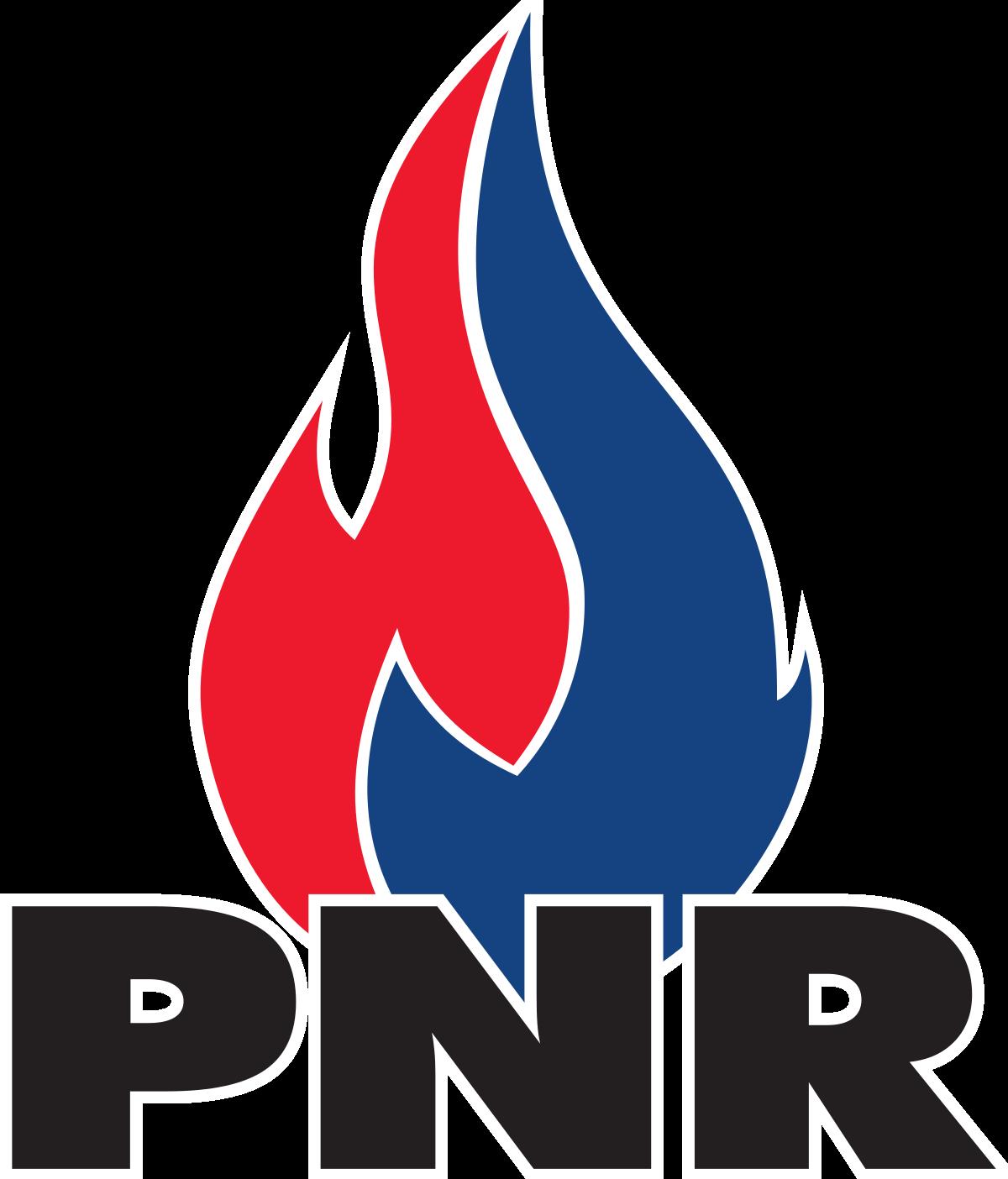 pnr-01