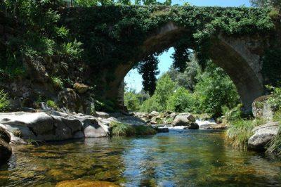 ponte_cavez