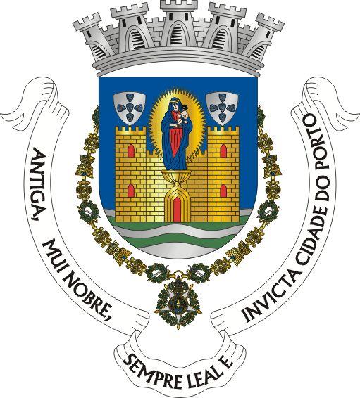 porto-01
