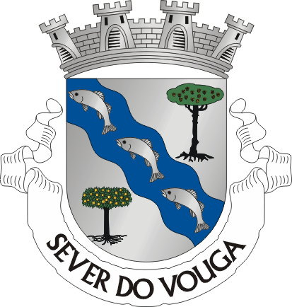 sever-do-vouga-01