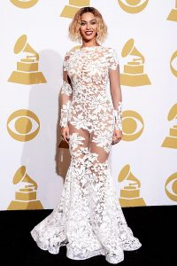 Beyonce_Michael_Costello_Gown_Grammys