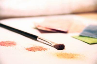 art-brush-painting-colors-400x267