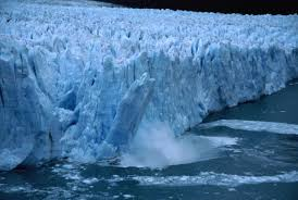 Alterações climaticas