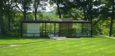 Glasshouse-philip-johnson