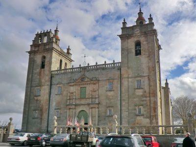 70282_Antiga_Sé_de_Miranda_do_Douro
