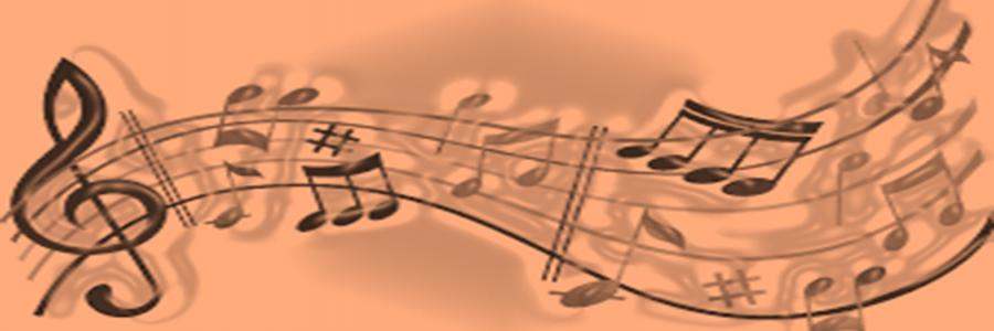 Albuns-de-musica-50-melhores