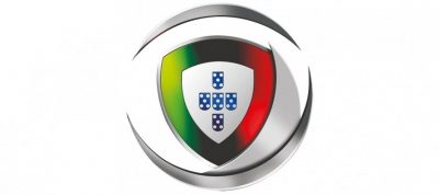 Liga-Portugal-890x395