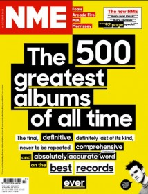 NME500greatestalbumsofalltime