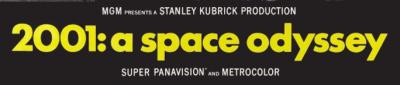 2001_A_Space_Odyssey_(logo)