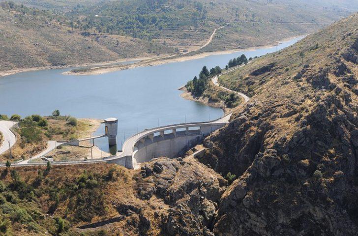barragem-caldeirao-01